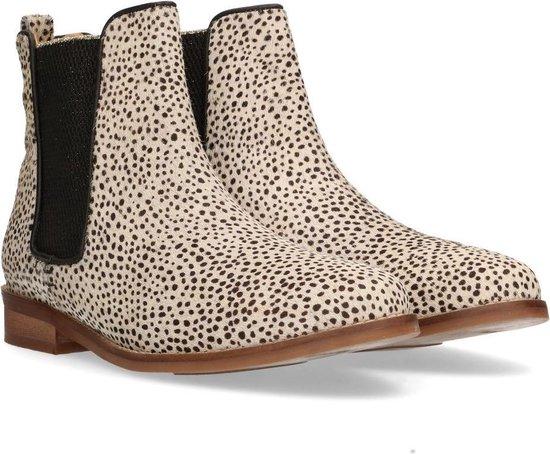 | Maruti Dames Chelsea boots Passoa Pixel Chelsea