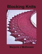 Blocking Knits