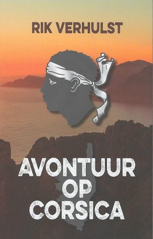 Avontuur in Corsica - Rik Verhulst   Fthsonline.com