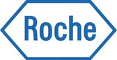 Roche Meetapparatuur