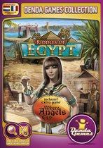 Riddles of Egypt - Windows