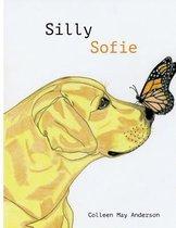 Silly Sofie