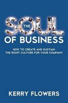 The Soul of Business