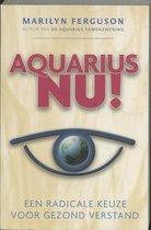 Aquarius Nu !