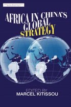 Africa in China's Global Strategy