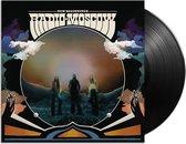 New Beginnings (LP+CD)