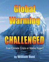 Global Warming, Challenged