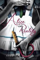 Alice in Reality