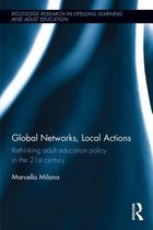 Global Networks, Local Actions