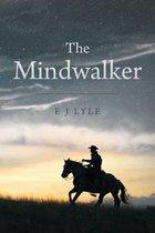 The Mindwalker