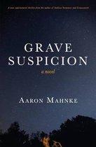 Grave Suspicion