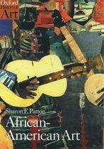 African-American Art