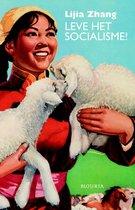 Leve het socialisme!