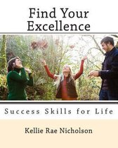 Find Your Excellence