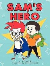 Sam's Hero