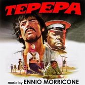Tepepa [Original Motion Picture Soundtrack]