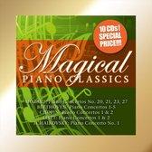 Magical Piano Classics