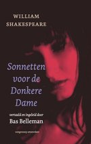 De sonnetten voor de donkere dame