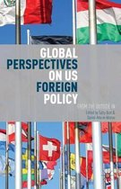 Global Perspectives on US Foreign Policy