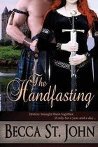 The Handfasting