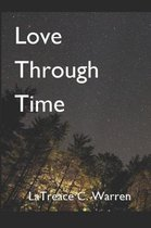 Love Through Time