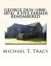 George Dun (1800-1874)