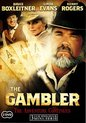 Gambler 2, The (The Story Continues