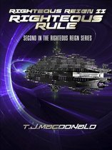 Righteous Reign II Righteous Rule