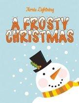 A Frosty Christmas