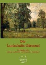 Die Landschafts-Gartnerei