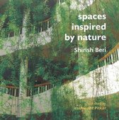 Spaces Inspired by Nature