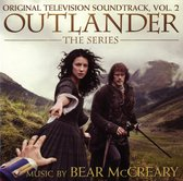 Outlander: Season 1, Vol. 2 (O