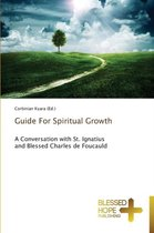 Guide For Spiritual Growth