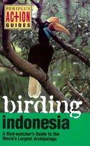 Birding Indonesia