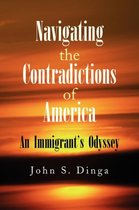 Navigating the Contradictions of America