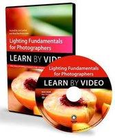 Lighting Fundam for Photog
