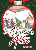 The Christmas Attic