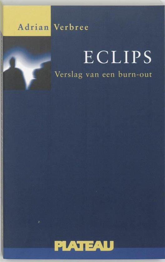 Eclips - A. Verbree |