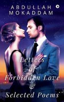 Letters of Forbidden Love and Selected Poems