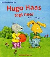 Veltman Hugo Haas zegt nee! 2+