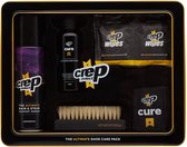 Crep Protect Ultimate Gift Pack - Limited Edition cadeauverpakking voor schoenverzorging