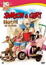 Hotel Op Stelten - 20 Jaar Studio