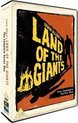 Land Of The Giants S1