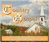 Wings Of A Dove-Country G