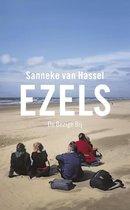 Ezels