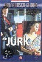 De Jurk (D)
