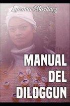 Manual del Diloggun