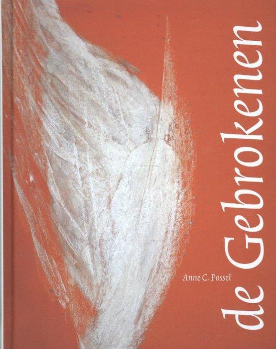 De Gebrokenen - Anne C. Possel | Fthsonline.com