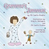 Gramma's 'Jammas