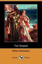 The Tempest (Dodo Press)